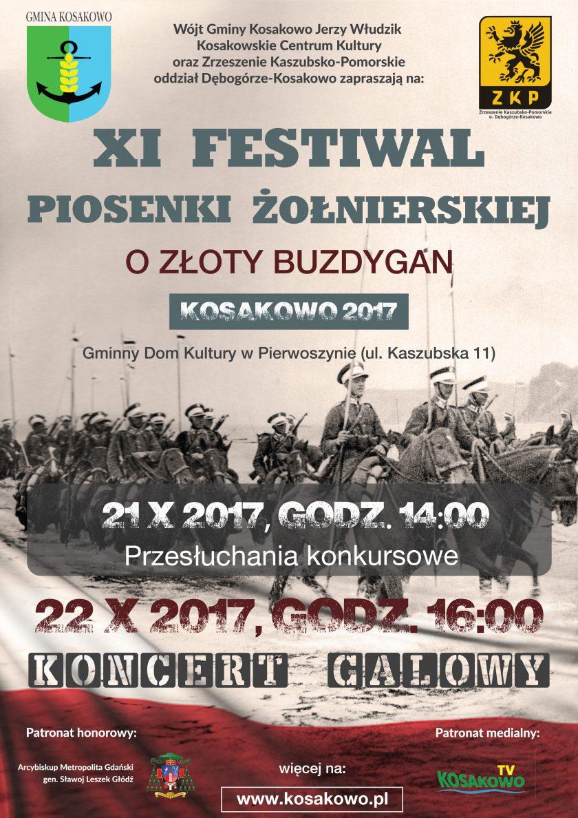 Plakat_Festiwal_piosenki_zolnierskiej_END