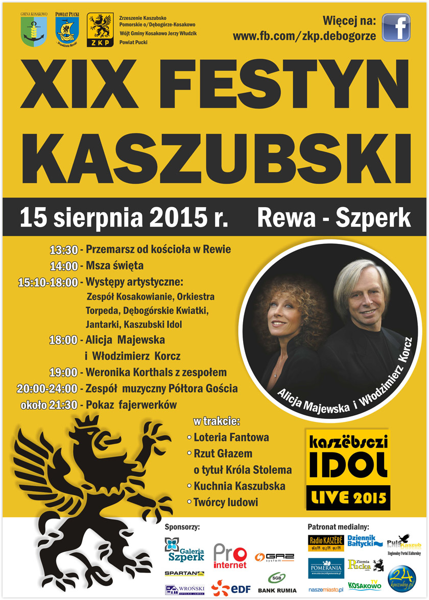 festyn-kaszubski-rewa2