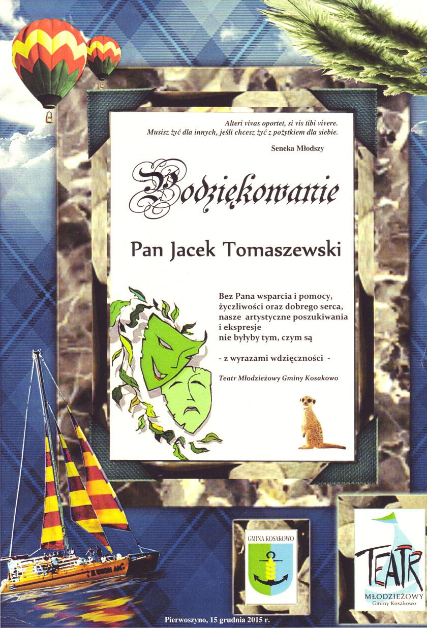 jacek-podziekowa