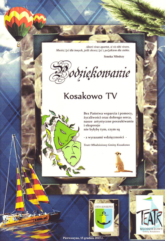 kosakowo-tv-podziekowa