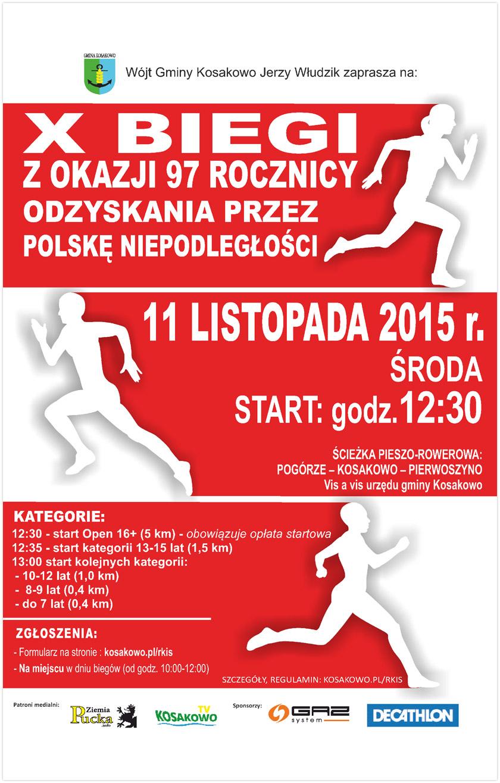 plakat_biegi11listopada