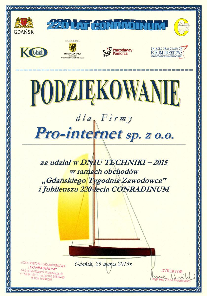 podziekow-pro-internet
