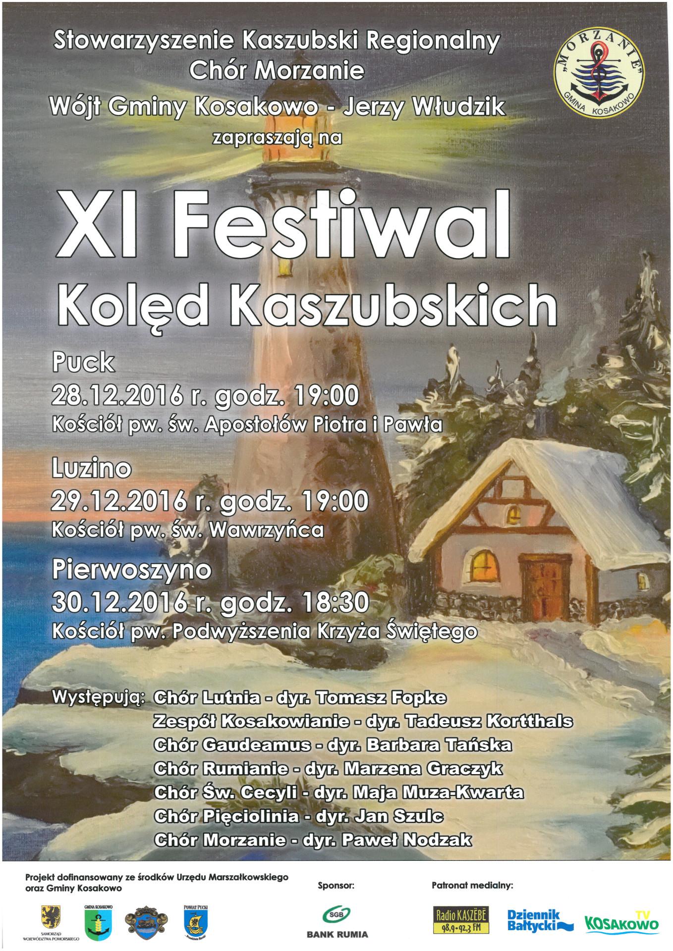 xi-festiwal-koled-kaszubskich-1